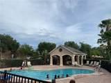 4001 Garden Oak Court - Photo 9