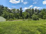 17336 White Mangrove Drive - Photo 34