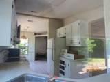 414 Schooner Avenue - Photo 24