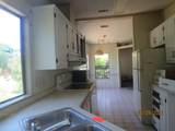 414 Schooner Avenue - Photo 25