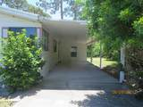 414 Schooner Avenue - Photo 8