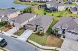 4178 Cortland Drive - Photo 2