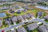 4178 Cortland Drive - Photo 24