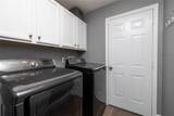 104 Grinnell Place - Photo 10