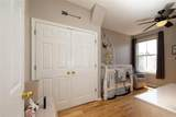 104 Grinnell Place - Photo 14