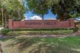 386 Foxhill Drive - Photo 2