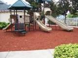 12843 Madison Pointe Circle - Photo 2