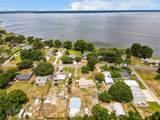 32746 Lake Eustis Dr - Photo 73