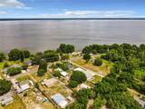32746 Lake Eustis Dr - Photo 74