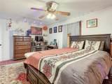 5663 Pinerock Road - Photo 23