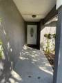 878 Chokecherry Drive - Photo 2