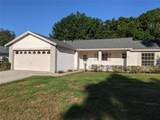 15650 Greater Trail - Photo 2