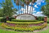 546 Egret Place Drive - Photo 41