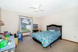 4547 Winderwood Circle - Photo 15