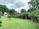 524 Matilda Place - Photo 8
