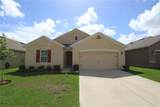 513 Squires Grove Drive - Photo 1