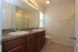 513 Squires Grove Drive - Photo 14