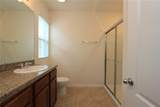 513 Squires Grove Drive - Photo 15