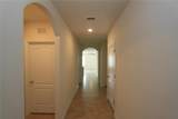 513 Squires Grove Drive - Photo 4