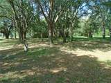 5335 State Road 33 - Photo 10
