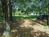5335 State Road 33 - Photo 11