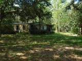 5335 State Road 33 - Photo 12