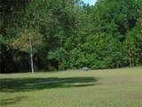 5335 State Road 33 - Photo 14