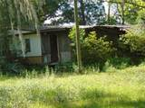 5335 State Road 33 - Photo 15