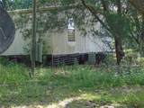 5335 State Road 33 - Photo 19