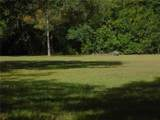 5335 State Road 33 - Photo 2