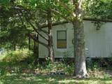 5335 State Road 33 - Photo 22