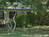5335 State Road 33 - Photo 24