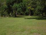 5335 State Road 33 - Photo 25