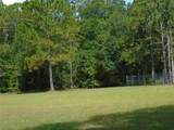 5335 State Road 33 - Photo 5