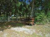 5335 State Road 33 - Photo 7