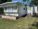 4433 Areca Palm Drive - Photo 33