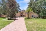 3511 Acre Court - Photo 1