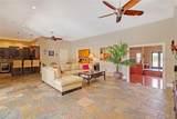 3511 Acre Court - Photo 13