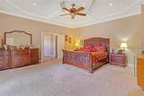 3511 Acre Court - Photo 18
