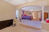 3511 Acre Court - Photo 21