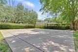 3511 Acre Court - Photo 30