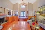 3511 Acre Court - Photo 5