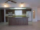 1610 Aster Dr - Photo 12