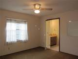 1610 Aster Dr - Photo 13