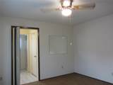1610 Aster Dr - Photo 14
