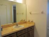 1610 Aster Dr - Photo 15