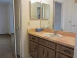 1610 Aster Dr - Photo 17