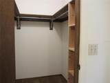 1610 Aster Dr - Photo 18