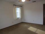 1610 Aster Dr - Photo 19