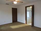 1610 Aster Dr - Photo 20